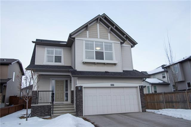 C4163376 : Just Listed