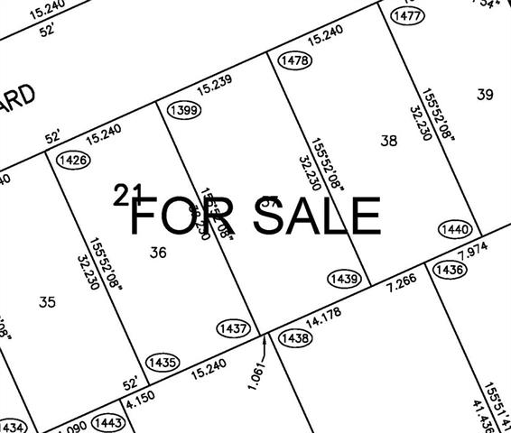 Come Build your dream house in the amazing town of Carstairs, This lot is located in lackner estates, surrounded by many schools, and community parks. HUGE SIZE 15.2 X 32.2, TRIPLE GARAGE LOT!!!