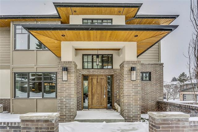 ENJOY EXECUTIVE LIFESTYLE ON THIS 9472 SQ. FT. CORNER LOT ON THE QUIETEST STREET IN BRITANNIA. This exceptional 5 bed, 4.5 bath home provides 5700+ sq ft of thoughtfully designed & generously proportioned living space. Flooded with natural light on all three levels of development & built for entertaining, the versatility of this home's design and private lot location allow for effortless flow both inside & out. With a soaring 2-storey foyer, open concept living room, dining room w/adjoining wine room, butler's pantry, stunning gourmet kitchen, private home office, powder room & massive mudroom w/dog wash. Upstairs features huge master retreat w/gas fireplace & luxurious ensuite, 2 large kid's rooms w/Jack & Jill bath, bonus room (or 4th bed w/private bath) & oversized laundry room. Fully developed bsmt incl. a massive rec room w/wet bar, guest bed & bath, home gym (or 6th bed) & tons of add'l storage. Stunning rear yard w/outdoor fireplace & patio area and triple-car tandem garage, this home has it all!