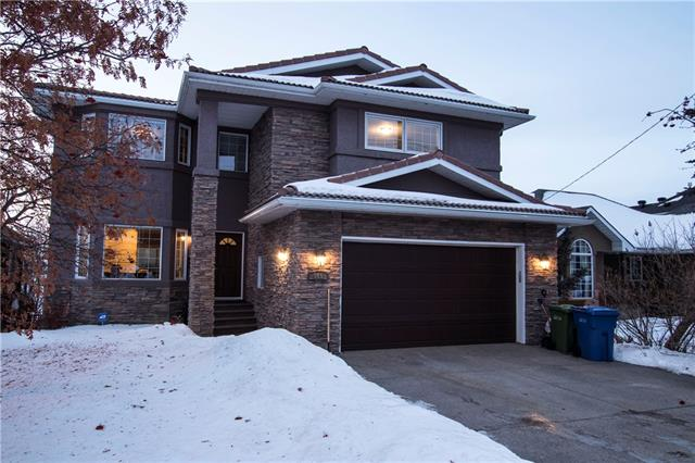 C4166410 : Just Listed