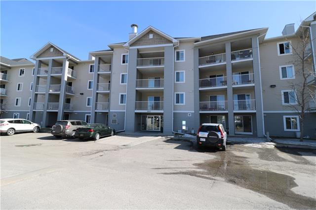 The Ultimate!!  2 Bedroom- 2 Bathroom unit with  1 Underground parking stall (#8) and  1 outdoord stall (#126).. Great for the starter or roommate situation. Fresh paint and ready for you, Now. Quick possession is possible.