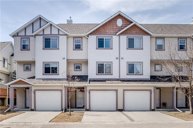 This Beautiful 4 level split townhouse with single attached garage,3 bedroom, 2.5 bath and fully developed is located in primary area of Evergreen. This unit has been well maintained and is nestled on the middle of this complex with a sunny west facing balcony off the living room. The unit boasts 3 great sized bedrooms, 3 bathrooms, hardwood floor in the living room, beautiful maple kitchen and a really nice contemporary feel.The basement is fully developed with a west window & is currently being used as a recreation room, can be used as a play room or office. Don?t wait! Call us, or your favorite realtor today!!!