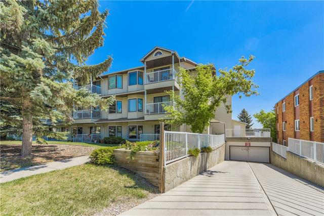 Spend less time commuting & more time living in this updated 2 bedroom condo in the inner-city community of Parkhill. Adventure is right out your door with Stanley Park, miles of river pathways & bike paths; walking distance to the shops & restaurants in Mission & 4th Street & is just minutes to downtown. This bright & airy condo has ample space, giving you the opportunity to also entertain & gather with friends at home! The white kitchen is neutral with lots of cabinets & counters for food prep. The adjacent dining area has plenty of room for a large table to accommodate guests. Enjoy the downtown views from the living room that opens onto the balcony giving you even more space & a wonderful place to sit, relax & take in the views. There are two bedrooms, the inviting master & a good sized second bedroom that can be used as a guest room or an office or both. In-suite laundry & underground heated parking offer even more convenience to your busy lifestyle. Wonderful condo with a fantastic location!