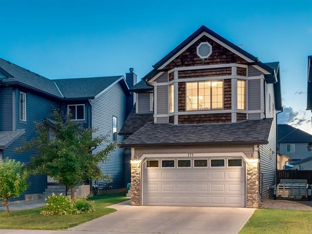 ***TRIPLE CAR GARAGE PARKING FOR UNDER $500,000*** LAKE COMMUNITY HOME W/OVER 2604 sq ft of DEVELOPED LIVING SPACE! SO CLOSE TO STONEY TRAIL, ACROSS THE STREET FROM GREEN SPACE/FIELD + GREAT FEATURES like HEATED DETACHED MAN-CAVE WORKSHOP w/220V (could be used as ADD'L PARKING), ATTACHED DOUBLE GARAGE, ALARM R/I, H/W FLOORS, GRANITE COUNTER TOPS + CUSTOM B/I UNITS!!! WELCOMING Entrance, Kitchen w/GORGEOUS CABINETRY, WALK-IN PANTRY, LARGE ISLAND w/PENDANT Lighting, GRANITE counter tops, MATCHING S.S. appl + adjoining STUDY NOOK, Dining rm w/HUGE windows + DECK ACCESS, Living rm w/GAS FP + LOVELY mantle, 2 pc Bath + Mudroom w/CUSTOM B/I. Upstairs feat H/W FLOORS THRU-OUT, SPACIOUS Bonus rm w/CUSTOM B/I, CONVENIENT Laundry, 4 pc Family bath, 3 Bdrm's incl Master w/W.I.C + 5 pc EN-SUITE feat SOAKER TUB, Stand Up Shwr, DUAL VANITY. Bsmt w/HUGE Rec rm incl CUSTOM B/I + ADD'L 4 pc bath w/HEATED FLOORS! B-yard w/LARGE Deck incl BBQ Hookup, HEATED/INSULATED WORKSHOP/SINGLE CAR GARAGE + LOVELY Fire Pit area! WOW!!!