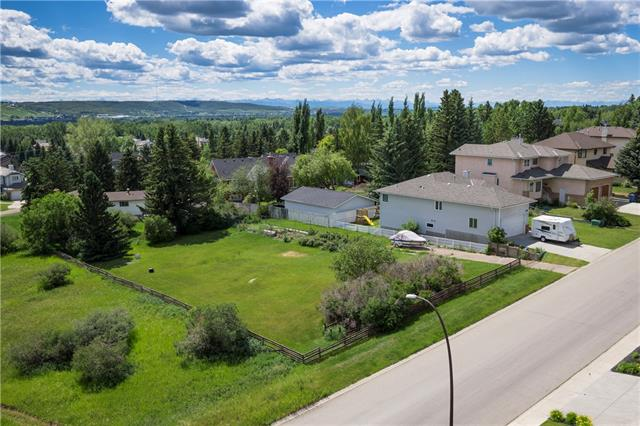 DEVELOPERS, INVESTORS, BUILDERS, this is YOUR CHANCE!!! A RARE opportunity has come up for you to BUY your own LARGE 512 sq m lot + BUILD your CUSTOM DREAM HOME in the ESTABLISHED, SOUGHT AFTER community of DALHOUSIE!!! CLOSE to CROWCHILD TRAIL, NOSE HILL PARK, MULTIPLE SCHOOLS (Elementary + Junior High, Public + Catholic), GROCERIES, SHOPPING (including a less than 10 minute drive to MARKET MALL), RESTAURANTS, the C-TRAIN (Dalhousie Station), U of C + MORE! This unserviced plot of land has been RECENTLY subdivided and with road access ALREADY THERE + utilities nearby on ADJACENT LOT, it's now waiting for the PERFECT buyer w/an INCREDIBLE VISION! This great ELEVATED lot has POTENTIAL for STUNNING VIEWS! If you want to CREATE your home JUST the way YOU want it WITHIN the City in a GREAT location, you HAVE to GO + TAKE a DRIVE BY! DON'T MISS OUT on this OPPORTUNITY OF A LIFETIME!!!