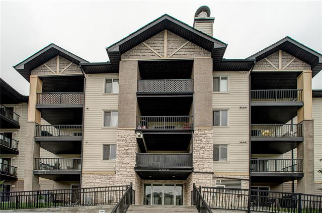 RENT OR PURCHASE. ID#356224 This One Bdrm Condo needs to be seen, wonderful layout and close to absolutely everything. This is a second floor unit that has an Open Kitchen, maple cabinets and black appliances that are in great condition.His and Her closets compliment the nice sized master bdrm. The Living/media room is very cozy and separate from the eating area.Patio doors open out to a Dura deck balcony that is west facing so you can watch the evening sun or BBQ and enjoy the view of the open grassy area. Condo fees are low and include all utilities. Stackable washer and dryer set included in sale. Building has just gone thru some major renovations, new roof, hardy board siding and all new concrete retaining walls. Building is very clean and in great shape. Plenty of Visitor parking and the stall for this home is right by the main door of building 8000 (#67). Great place to buy!!! Handicap accessible and key fob door system.