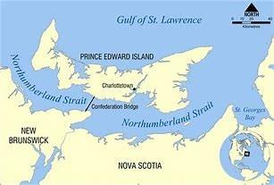 Your prime property in Cumberland Strait, Nova Scotia is now available.  Close to Fox Harbour and Golf Course.  don't miss out on this perfect opportunity to own land in great location.