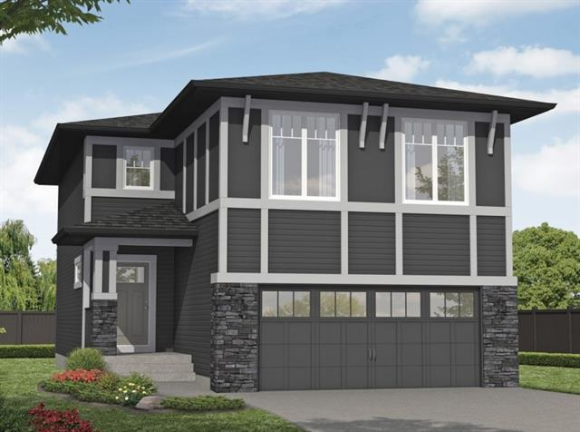 The Argyle - a brand new home to be built by Excel Homes. Anticipated possession is 6-7 months from firm offer. There's still time to personalize your new home & choose your options/upgrades (photos are not an exact representation, as the options you choose may be different). A gorgeous open plan offering approx 2060 sq ft w/island kitchen & sunny nook open to the great room. Large mud room w/convenient walk through pantry. 2nd storey features 3 generous bedrooms; master suite boasts large walk in closet & spa like ensuite. Family sized bonus room, laundry room (w/built in linen storage) & 4 pc main bath complete this level. This home includes all of the built green, energy saving features that makes Excel Homes a wise choice. Price includes GST.  Click on brochure tab for more information on this home!  Buyers qualify for Concierge program.