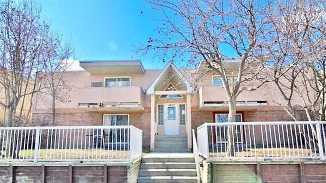 Only $150,000 and you get the following... 3 bed & 2 bath, close to all major amenities. Centrally located in the North West community of Huntington Hills. Walk 2 mins to real canadian superstore, multiple bus stops, Calgary Public Library, all levels of schools, starbucks, thornhill aquatic & recreation centre. A 5 minute drive to Deerfoot Trail (HWY 2). *LOWEST PRICED 3 BED CONDO IN CALGARY'S WESTSIDE*
