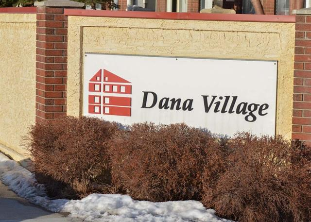 Dana Village is a lovely, active, 50+ complex located in Signal Hill, just off Sarcee Trail. This 2 bedroom unit on the second floor sits right off the elevator and has a view of the city. With 2 full bathrooms, a large utility room, plus in suite storage, and underground heated parking! New white Kitchen appliances, plenty of cabinet space, and a large living room. Full central A/C throughout the building. A fitness facility, rec room, communal kitchen, and lots of amenities close by! *LRT Station *Movie theatre *Shopping centers *COP