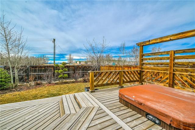 Calgary Real Estate, Garth Tansey