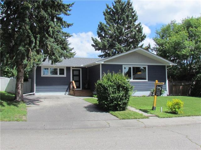 OPEN HOUSE, Sunday, May 19, 2019, 1:00 pm to 4:00 pm.  Completely renovated inside and out! Great Home in Excellent Location!  Home has been totally transformed...best materials and workmanship found through out.  Updated lighting, insulation, flooring, new windows and interior doors, Brand New Kitchen with Stainless Steel appliance package. In addition to the Hot Water on Demand, New High Efficiency Radiant Heating System installed which contributes to a healthy and clean indoor environment. Outside you will see new Hardy Board exterior siding on home and detached garage plus a New Roof, list goes on and on....this home is a must see!  Book your private showing today!