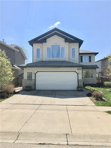 Most sought after Thorburn Community McKee built home.Upstairs BONUS ROOM is Huge w/ corner fireplace & built in, vaulted! 4 BD, 4 Baths 2 Storey home w/South back yard.  WALK UP BASEMENT fully finished w/permit w/Sep Entrance. R40 insulation in walls sheeting on both sides Fire retardant , knocked down ceilings. Den/office w/pocket glass door, 2 pc bathroom w/storage room. Kitchen w/eating area and breakfast island, lot's of Oak cupboards & wood work. Corner pantry w/wood shelving, lots of pot drawers, counter space & lots of cupboard space. HARDWOOD floors in Living room,in BONUS room. Covered Deck off the kitchen w/BBQ hookup (BBQ stays) storage shed (has power) garden plots, landscaped and access to back lane. Lg Master bedroom walk-in closet w/California closet organizers, 4 pc ensuite sep/tub,shower, makeup area. Blinds are see thru & black out. HUGE Oversized Double attached HEATED garage21x29 Back lane RV parking, Stucco exterior, Security Cameras. Close to EAST LAKE & Pathways