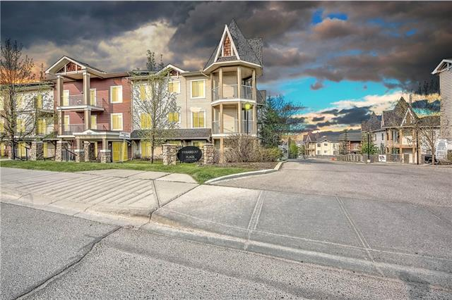 * Click Multimedia Link for a Video Walk through & a Complete 3D Virtual Showing * TOP FLOOR -  TREMENDOUS VALUE !!! Super Clean 2 bedroom, 2 washroom CORNER UNIT.  *** Features include; 9 foot ceilings, wrap around balcony with a gas BBQ hookup, Gas fireplace,  UNDERGROUND, HEATED, TITLED PARKING and much much more. Fantastic location steps to shopping like Superstore, Canadian Tire, Home Depot, Landmark Theatres, 301 Bus Terminal & Vivo Center. Schools and all Major Roadways are within easy reach.  Nest or Invest !!!