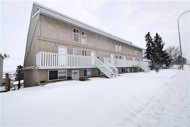 VERY NEAT AND CLEAN 2 BEDROOM CONDO IN THE VERY DESIRABLE LOCATION OF HIGHLAND PARK NEW HOT WATER TANK.PUBLIC TRANSPORTATION JUST STEPS AWAY,AN ELEMENTARY SCHOOL AND PLAYGROUND JUST ACROSS THE STREET.10 MINUTES DRIVE TO DOWNTOWN.CLOSE TO ALL  OTHER AMENITIES.VERY EASY TO SHOW.SHOWS VERY WELL.VERY GOOD STARTER HOME OR REVENUE PROPERTY,WILL NOT LAST AT THIS PRICE.