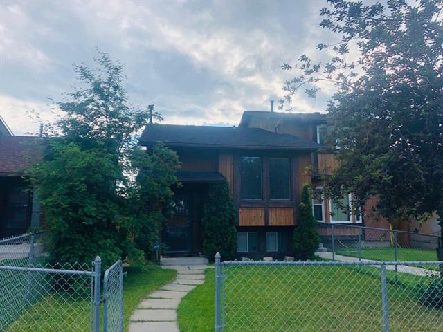 Bi Level semi attached home located in nice community close to all amenities. Great little starter home.