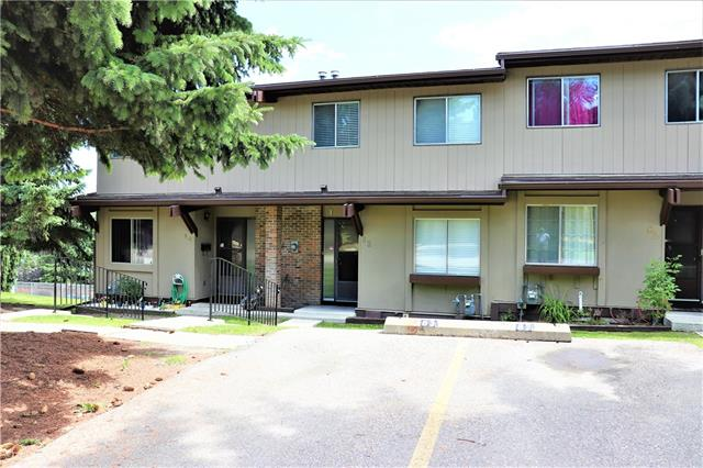 WALK OUT 2 story well kept 3 bedroom townhouse with finished basement. Main floor offers Kitchen, Dining area, nice size living room and Half bath and laminate floor. Upper floor has master bedroom and Two other good size bedrooms and a full bath. finished walkout  Basement gives you huge family room with easy access to fenced back yard.  Close to schools, parks, public transportation, shopping and many other amenities.
