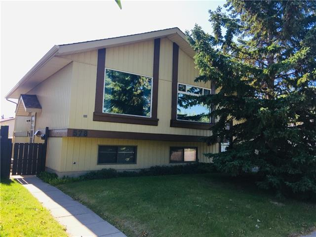 OPEN HOUSE SUNDAY SEPT 15, 2019 FROM 1-330 PM.Welcome to this fully developed bi-level with over 1500 square feet of total development.It boasts white kitchen cabinets with a pass through to the dining room,a very large living room with a good sized window to view the green space across the street,formal dining large enough for formal dining set,two bedrooms and a full bath on the main floor. Recent upgrades include newer shingles,upstairs windows,furnace,hot water tank,appliances. The basement has a massive family room with good sized windows,two bedrooms and a full bath. Located in the wonderful community of Strathcona Park across from a huge green space. Another bonus is the double detached garage and no condo fees even make it more affordable. This unit is great for investors,first time buyers and even families with children because of the four bedrooms. Located close to the LRT,public transportation,schools,recreation centre,shopping,15 minutes to downtown. Excellent value in a top notch community.