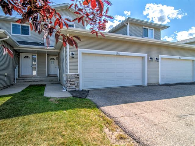 THIS IDEALLY LOCATED HOME WITH DOUBLE FRONT ATTACHED GARAGE FEATURES : MAIN FLOOR OPEN DESIGN WITH FIREPLACE, KITCHEN WITH EATING BAR, LARGE BEDROOMS , 3 BATHROOMS & PARTIALLY FINISHED BASEMENT. -----VALUE PLUS !!!