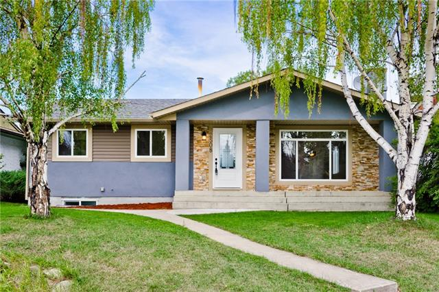Welcome to this bright, cozy fully renovated home in the established, Convenient and desired neighborhood of CEDARBRAE. This huge Bungalow is the perfect family home you have been waiting for, Completely renovated from top to bottom. with great schools within walking distance, public transportation and all amenities close by. Pride of ownership is evident before you even walk through the door. This amazing Bungalow renovated from top to bottom features New windows , new Trendy Kitchen, NEW Top of line SLS Appliances , three good size bedrooms and 2 full washroom, Basement is fully finished and offers good size 2 bedrooms, full bathroom , huge living room and wetbar/ full kitchen , Common laundry and a lot more to offer, Fully fenced and professionally landscaped Backyard, double over sized heated garage is just a bonus, Property is vacant and ready for quick possession. Shows great. Visit today and bring your best offer, Property is listed 50k below the market price in the Area.