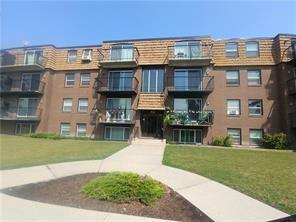***PRICE REDUCED*** VERY SPACIOUS 2 BEDROOM CONDO CLOSE TO CHINOOK MALL AND WALKING DISTANCE TO c-TRAIN LRT WITH SOUTH FACING BALCONY. THIS UNIT FEATURES A VERY LARGE LIVING ROOM/DINNING AREA, TWO GOOD SIZE BEDROOMS AND 4 PIECE BATH.  GREAT INVESTMENT PROPERTY OR FOR YOUNG OWNER. ***COME CHECK THIS OUT***