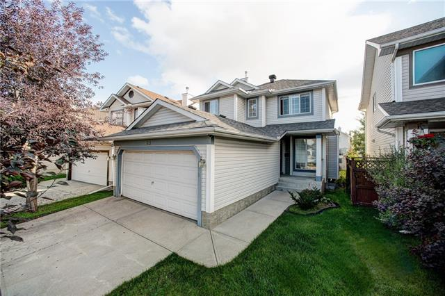 ** Photos do not do this house & location justice! ** AMAZING family home in Riverbend with a new roof put on in 2018, with R50 insulation! This meticulously maintained and open-concept home is a hidden gem in Riverbend. Once you enter, you are greeted by an abundance of a natural light flooding in from the massive windows in the living room & kitchen! With an amazing open-concept, watching kids or entertaining will be a breeze. Once upstairs, this home truly shines with a COLOSSAL master bedroom featuring walk-in closet & ensuite! An additional two bedrooms, bathroom & workspace upstairs, this home truly maximizes each square foot! Heading down to the basement, the large open space is great for a TV, kids play area, Man Cave... the list goes on! The fourth bedroom in the basement is great for guests as well! No need to worry this winter, as both the furnace and hot water tank have been replaced (in 2016)! With so much done to this amazing home, it will not be on the market for long.