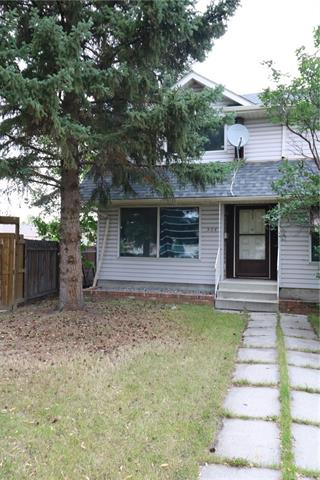 Why pay rent or condo fees when you can buy this well priced recently renovated starter home or investment property located on a quiet Cul-De-Sac minutes walk to bus stops, shopping and other major amenities in popular Abbeydale! Renovations done over the years include newer hot water tank (August 2014), newer shingles, newer deck and most recently (Aug/sept 2019) new carpets on the main, upper levels and the stairs, newer light and plumbing fixtures and interior repainted. This home is in move in condition and vacant for quick possession. Don't miss out, call to view today.