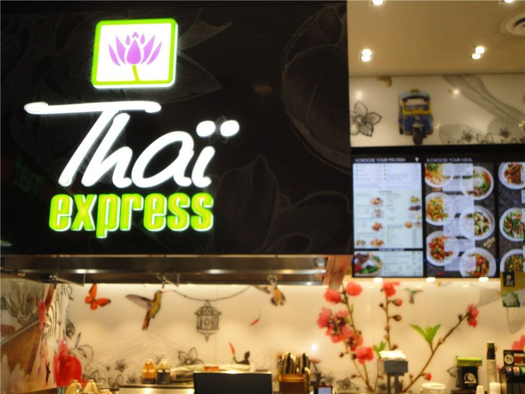 EXCELLENT BUSINESS OPPORTUNITY TO OWN THIS WELL ESTABLISHED FAST FOOD FRANCHISE, EASY TO RUN THIS TURNKEY BUSINESS OPERATION, FULL TRAINING PROVIDED, ALL VIEWINGS MUST BE BY APPOINTMENT ONLY, PLEASE DO NOT APPROACH STAFF.