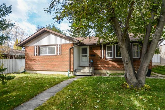 This Beautiful home in Collingwood is located just steps away from Confederation Park on a 50ft lot and is move in ready with a newer roof and high efficiency furnace. As you approach you will immediately notice the brick front adding timeless curb appeal. Step in and feel the warmth this home has to offer with it?s cozy living room and wood burning fireplace. The kitchen has stainless steel appliances, luxury vinyl tile flooring, and breakfast nook. The spacious master bedroom has his and hers closets, there are 2 more large bedrooms on the main next to a renovated 4-piece bathroom. The 4th bedroom is in the basement next to a 2-piece bathroom and a large rumpus room with a gas fireplace and a bar. The backyard has a covered patio and a dog run along with a oversized single car garage that is insulated and heated.