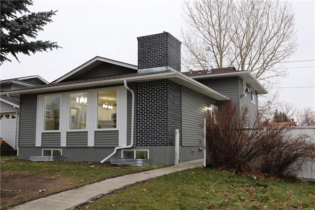 Huge price drop ## Fully renovated house with great location, 5 bedrooms 3 full bath.Open concept living room with upgraded kitchen has island, pot lights, 3 bedrooms and 2 full bath upstairs. Fully finished basement has separate entrance and 2 bedrooms illegal suite, separate laundry. Lots of room to build garage at back.Close to all amenities.