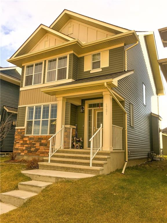 OPEN HOUSE NOVEMBER 30, 2019 from 12nn to 2pm.  Welcome to your new home in Bayside!