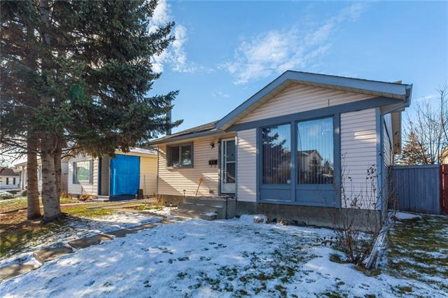 Must see this meticulously 1,806 square footage well-kept bungalow in the mature and well-established community of Applewood Park. This home is turnkey, and it?s ready for its next owner! The owners take pride in their ownership, and it?s in excellent condition. The home features a newer roof, furnace, hot water tank, (2018), vinyl flooring and countertop (2017). The main floor is functional with 3 good size bedrooms with a West facing the backyard. Offering a separate entrance to the spacious fully developed basement is great for entertaining with a 4th bedroom for guests to stay over. This home is steps away from the famous Elliston Park, the site of GlobalFest fireworks. Elliston Park is a 3.4 km lightly trafficked loop trail that features a lake, playgrounds, picnic tables, and an off-leash area for dogs. Also, steps away from a playground, tennis courts, and big open green space. Book your private showing today!