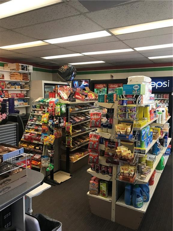LOOKING FOR A SMALL BUSINESS TO START? Please see this CONVENIENCE STORE located in lots of residential area downtown Calgary. VERY LOW RENT, $750/month includes EVERYTHING ? utilities, operating cost and 1 assigned parking. The current owner has been running for less than a year HOWEVER, the sale is steadily increasing since. DON?T MISS OUT!!!