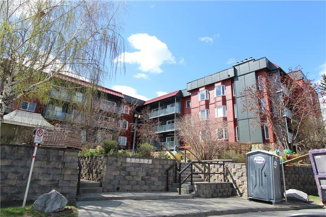 beautiful and great lay out 2 bedrooms and 2 washrooms condo in a very great community of greenview  is now ready to be loved by the right person