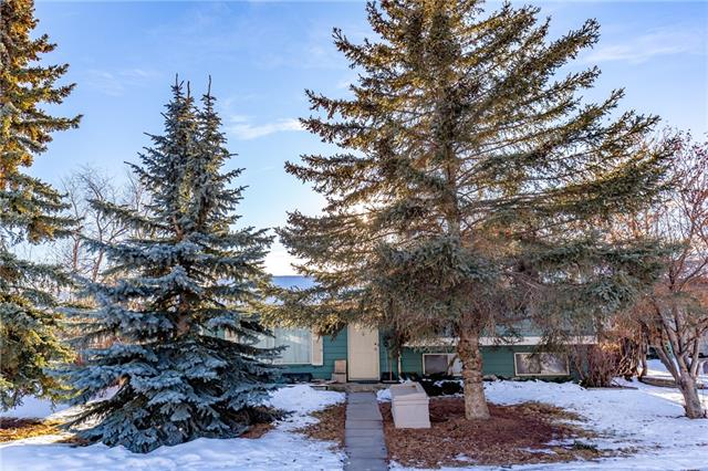 This four bedroom four level split in Glenbow is the perfect home to raise a family. just minutes from Glenbow Elementry School, close to the Nose Hill Creek park and pathways rodeo grounds and shopping area,