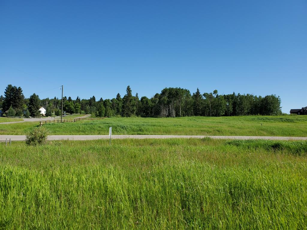 This is it! Wonderful 8.65 acre property with Rocky Mountain views and a short 15 minute drive from Macleod Trail. It's a great location minutes to Priddis Green Golf Course, the Hamlets of Priddis and Bragg Creek as well as Kananaskis Provincial Park. This lot has paved access with lots of privacy with the north half being treed and it situated across from a Municipal Reserve. Gas, Elec and Water co-op available at property line. Build your dream home, put up your feet and relax! Come on out, seeing is believing