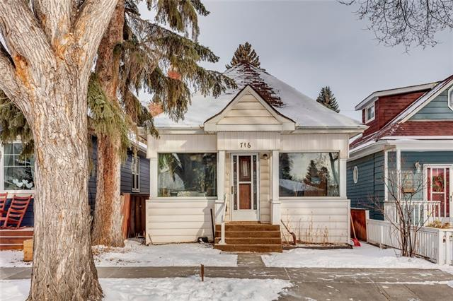 """Charming character home on a 25'x120' lot in the heart of Mount Pleasant. Perfect location for a new build or major renovation! Great lot, close to transit, shopping and a ton of amenities. House has a lot of charm but in need of some modern touches. House being sold """"as-is."""""""