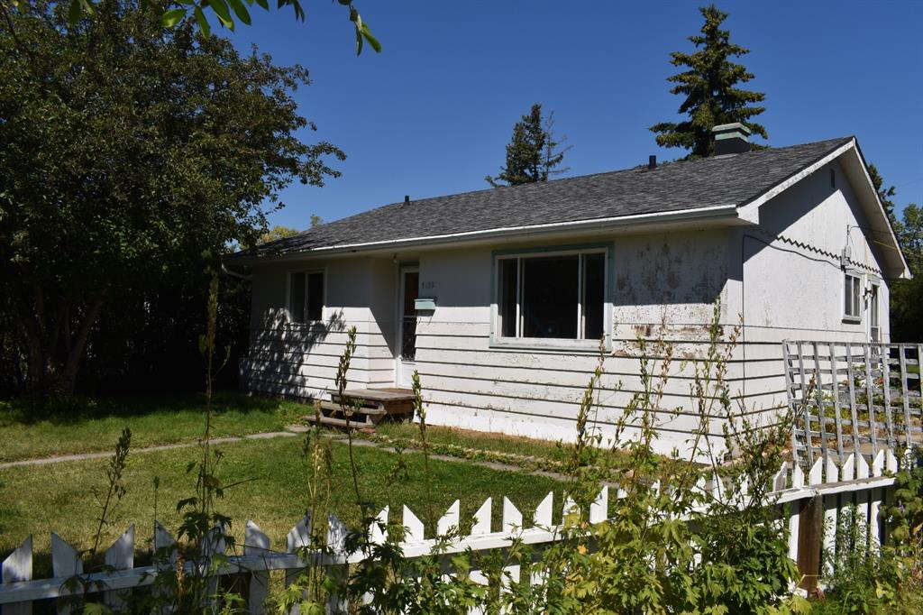Older bungalow located on a massive 10,860sqft (almost a 1/4 of an acre) beautiful R-C1 mature treed lot in the heart of the inner city!! Situated on a quiet street at the end of the cul-de-sac, close to all amenities. A short walk to the Shouldice park and pool, the Bow river and river bike path system, 5 mins to two hospitals, University of Calgary and Market Mall, a short commute to downtown and easy access west to the mountains!! The city is up-zoning a lot of inner city lots and this property would be a premier location for re-development. The older bungalow is currently rented by a long term tenant for over 20 years please don't disturb him. Great property!! Excellent value!!