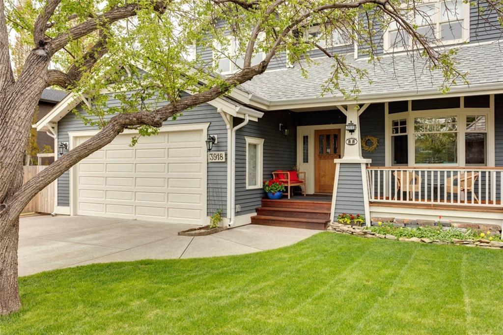 Located on an absolutely gorgeous 12,500 square foot beautiful landscaped + ultra-private River lot, this home was built for its current owners in 1991 + has been completely renovated in 2014 (see supplement ).  This traditional 4 bedroom two storey family home has lovely curb appeal with a freshly painted exterior, newer roof + front veranda .  It is move in ready + offers a terrific layout, quality workmanship + lots of space for family living.  The hub of the home is the open plan gorgeous Denca kitchen (complete with loads of cabinetry, granite countertops, all high end Thermador appliances, huge island + walk-in pantry) +  the family room which is very spacious + cozy with built ins + full height natural stone wood burning fireplace with log lighter. Both rooms have an abundant amount of windows + patio doors to overlook + access the backyard. Large dining room + very spacious office with loads of built-ins.  Upstairs are four big bedrooms plus developed attic.