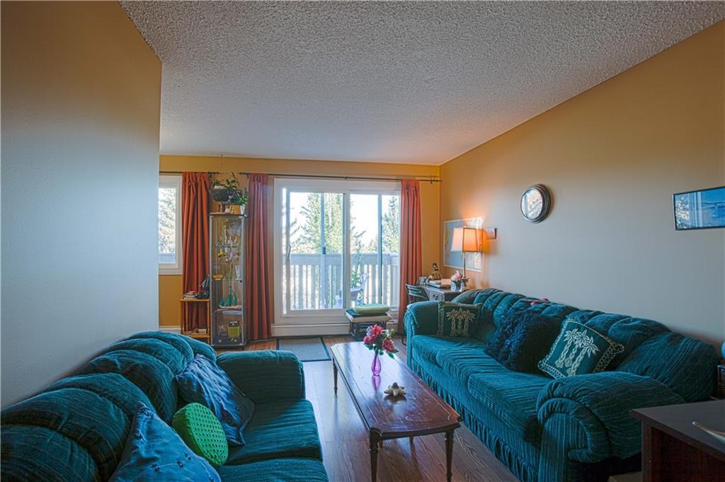 Anderson Pl, just a few blocks from the LRT at Anderson,newer, bathroom and kitchen, washer and dryer in suite!,large balcony with some view of DT, all utilities included. a must view.