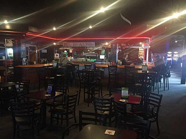 Pub & Restaurant in Busy neighborhood in SE. Lots of parking, 10 VLTs, including office & storage. One of the owner has been working and owning the business for 15 years. Gross Sale: $1,500,000/year on book Net Income: $150,000/year on book. Gross Rent: $17,000/month (opt cost included)