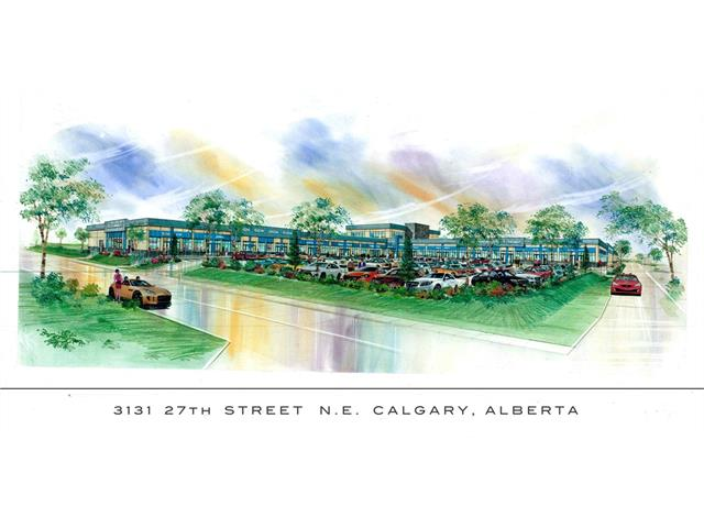 Golden opportunity to own approximately 1500 sq ft retail commercial bay in heart of North East Calgary. Contact Listing agents for more information. Great Location surrounded by many restaurants, hotels and other businesses. Ideal location for Dentist, Lawyer and Accountants.