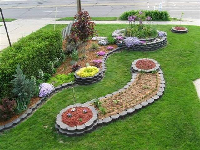 WELL ESTABLISHED since 2001. Services include: (1)Landscape Construction & Design including: supply & installation of trees & shrubs, brick pathways & retaining walls, supply & installation of large boulders & rocks, and new home or commercial lot design (by a qualified landscape artist);(2) Zen & Serenity Gardens-Feng Shui may be used; (3) Home & Yard Maintenance, including: fence, decks & fire pits, painting, eaves trough cleaning, industrial cleaning, spring & fall clean up, summer lawn & garden care, flower/shrub planting & care; and (4) Snow Removal -monthly or per attendance contracts available. They have Commercial contracts for summer lawn care and Winter snow removal. As well as many Residential repeat lawn care & winter snow removal. It is a very profitable business with plenty of potential to increase sales through marketing.  Net Income $110-$120k per year. Price includes $250k Equipment & Vehicles. NOTE: Buyers must sign NDA before information can be provided. Location is NOT ACTUAL.