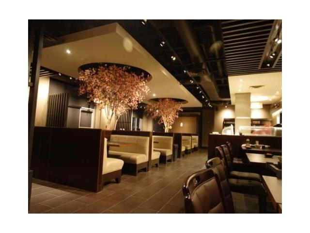 Excellent opportunity to own a newly redecorated and renovated Sushi restaurant! This business is located at a busy downtown area of Calgary, with lots of foot traffic, office building and apartment building nearby. There are seating for 110 people and size 4,787SF (could seat up to 200 people, working on the permit). The monthly rent  is approximately $17,000 including operating cost, 13 years lease with 5 years renew option. Fully commercial kitchen with Liquor license. Can be converted to different food concept, price below replacement value. Please do not approach staff and tours by appointment ONLY.