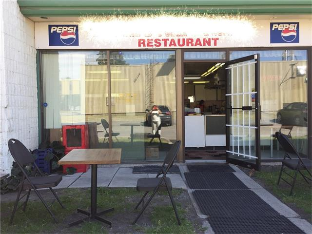 If you are looking for a family run business and have weekend off as usual employees, this business will be the idea one for you. A stable and profitable take out and dine in restaurant located in industrial area Calgary with lots of returning customers from near by companies. With extremely low rent (less than $1850 including net rent, operating costs, and GST) and utility cost (around $200/month), this restaurant is also very easy to operate (open 6:30 am to 3 pm, Mon-Fri.). One more important feature for the restaurant is steady income even at economic downturn. The business also have lots of potentials to increase the sale. All tours by appointment only. Please do not approach staff. Thank you.
