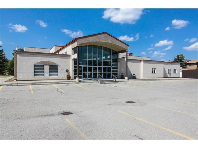 **Extremely rare large church property(Zoned: S-CI) for religious use or redevelopment in prime, well established mature neighborhood of the SE** Total land size 2.07 Acres (90,072 SF), Building size 14,434 SF and 5,242 SF basement. 991 max occupant load. Building is in excellent condition and plentiful parking stalls. Perfect for existing religious group expansion or redevelop into numerous uses such as private schools, sport facility, child care services, conference center, instructional facility, etc. Tours by private appointment only, DO NOT APPROACH CHURCH DIRECTLY.