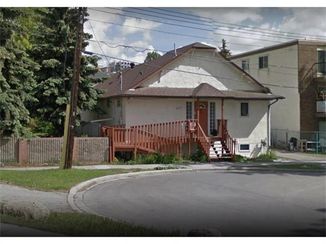 Great building with huge lot for multi family redevelopment, M-C GD111 multi family zoned 50x224 ft, currently being used as a church. Main floor hall is 2500sqft plus developed basement. The main floor has a assembly hall with a raised stage, men's washroom, ladies washroom. Basement has