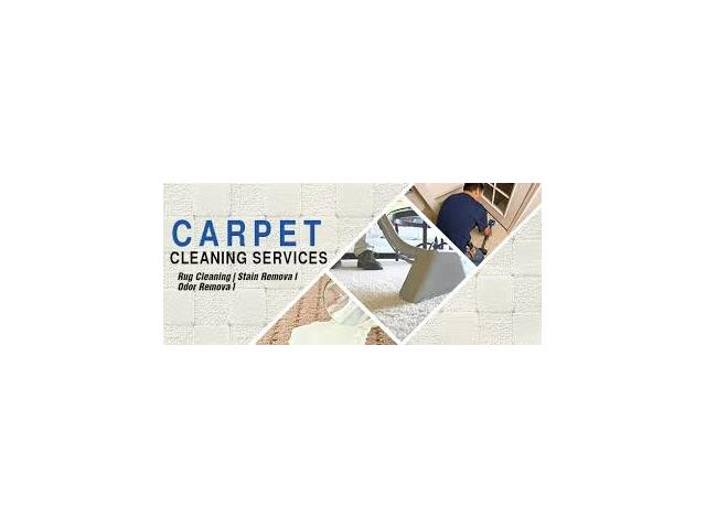 Post construction cleaning as well as Carpet/furnace cleaning business for sale. This is a well established business that is currently ran from home with minimal office space. Operating since 2007 this company has contracts with major Home Builders well into 2019.