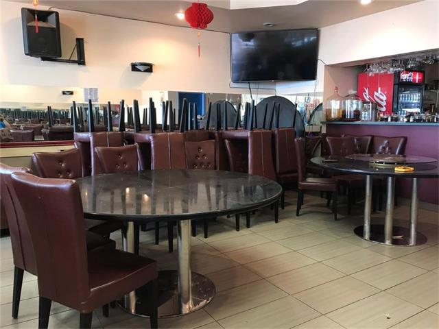 Turn-key famous Asian restaurant located in one of the busiest strip mall in NW. There is 9 years lease remaining + 5 years option to renew. Kitchen has been renovated recently. This business is very stable and has large amount of returning customers. Plenty of parking.