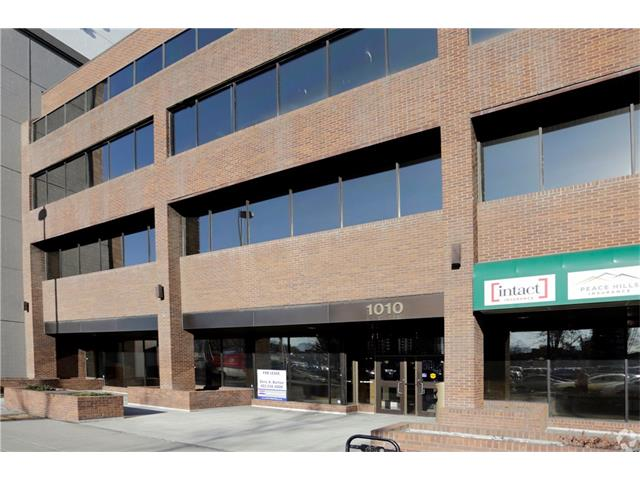 Great investment opportunity in the Downtown West End of Calgary Alberta. Ideal for owner users or investors with many retail and office applications. Condo Fees include all utilities. The purchase price will include assigned parking stalls #17 and #19 with more available for rent from adjacent property at a very reasonable rate. Amenities in the building include a paddle board court (similar to tennis) on the fifth floor with locker rooms, 24 hour security and income split from locker rentals. The elevator has been recently upgraded with new technology and minor facelift.